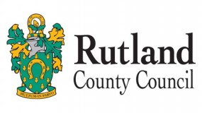 Rutland Country Council Logo