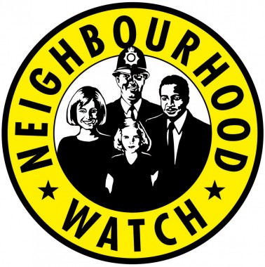 Ryhall & Belmesthorpe Neighbourhood Watch