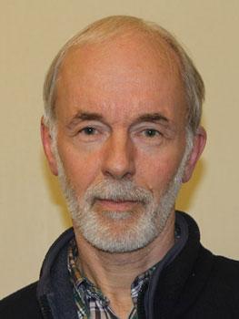 Adrian Gombault