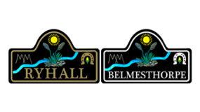 Ryhall Belmesthorpe Parish Council